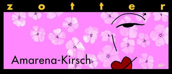Amarena-Kirsch