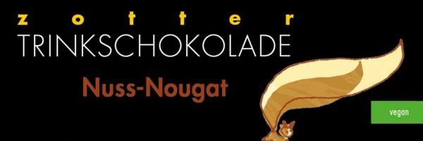 Nuss-Nougat