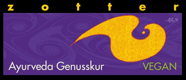 Ayurveda Genusskur
