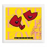 Biofekt Set Love Love Love