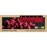 Himbeer Choco Nibs