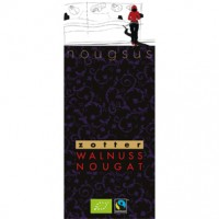 WalnussNougat