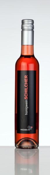 Honigwein Schilcher