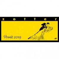 Prosit 2019