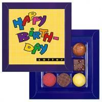 POP Happy Birthday