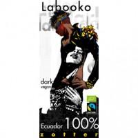 100% Ecuador