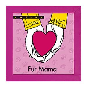 POP Für Mama