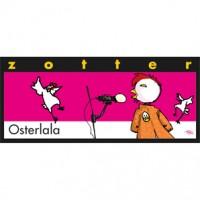 Osterlala