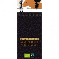 MandelNougat