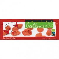 ErdbeerPerlen