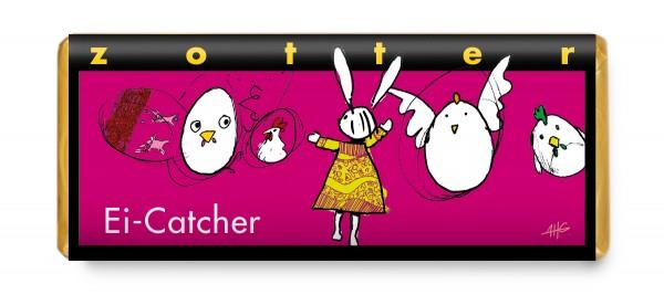 Ei-Catcher