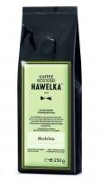 Hawelka Mokka 250g
