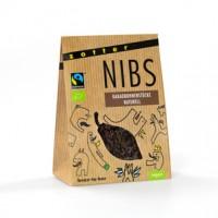 NIBS – naturell